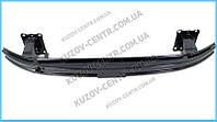 Усилитель (шина) переднего бампера Hyundai ix-35 10-15 верхняя (СЛОВАКИЯ) (FPS) 865302S000