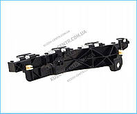 Крепление переднего бампера Hyundai ix-35 10-15, передний левый (FPS) 865132S000
