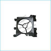 Диффузор вентилятора Honda Accord 6 1999-2002 EUR SDN / HB