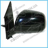Зеркало левое Lexus RX 330, RX 350, RX 400 электрическое + память (FPS)