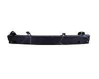 Усилитель (шина) заднего бампера Mitsubishi ASX 10-13 (FPS)