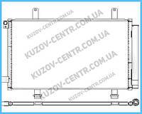 SUZUKI_SX 4 06-14 HB/SDN