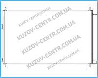 TOYOTA_RAV4 06-10/RAV4 10-12