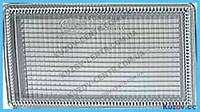 Отражатель на Volkswagen Golf,Фольксваген Гольф,Фольсваген Гольф 3, III -97