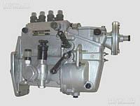 Топливный насос ТНВД Д-245.7, 4УТНИ-Т-1111007, ПАЗ, ГАЗ, МАЗ