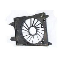 Диффузор вентилятора Renault Megane (FPS) FP 56 W364