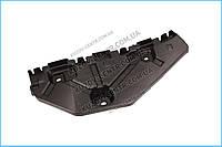 Крепление заднего бампера Renault Dokker 12- левое (FPS) 850453159R