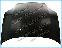 Капот Капот CHEV AVEO T200 04 -06 Тайвань  код FP 1703 280