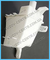 Бачок омывателя Chevrolet Aveo T250 (06-12) (FPS) 96543077