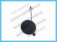 Заглушка крюка переднего бампера Skoda Octavia A7 13-17 (FPS) 5E0807241