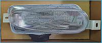 Противотуманная фара правая Ford ESCORT  -99
