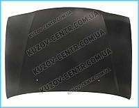 Капот Suzuki Grand Vitara 98-05 (FPS) FP 6824 280 5830065D00