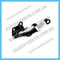 Петля капота Toyota Land Cruiser Prado J120 03-09 правая (FPS) 5341035060
