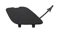 Заглушка крюка переднего бампера Toyota Camry XV50 11-14 EUR (FPS) 5212906190