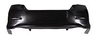 Задний бампер Toyota Camry XV50 11-14 EUR (FPS) 5215933940