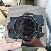 Вкладыш  зеркала правого Scudo/Jumper/Expert  -06