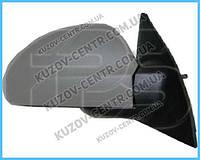 Зеркало Kia Ceed 06-10 левое (FPS) FP 4014 M01