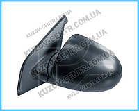 Зеркало Kia Picanto 08-10 правое (VIEW Max) FP 4028 M04