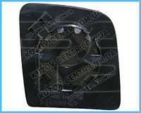 Вкладыш зеркала Ford Connect 09-13 левый (FPS) FP 2803 M11