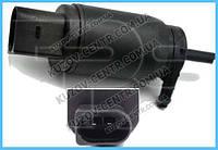 Моторчик омывателя 1j5955651 ,  1kd955651b ,  1t0955651