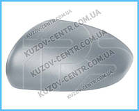 Крышка зеркала Kia Rio 14-17 левая (VIEW Max) FP 4029 M21