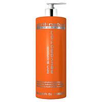 Увлажняющий шампунь для волос Abril et Nature Nutrition Rehydration Bain Shampoo 1000 мл
