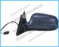 Зеркало Skoda Superb 02-06 левое (FPS) FP 6405 M01
