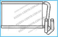 Радиатор печки Kia Sorento (AVA) FP 32 N01-X