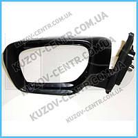 Зеркало Mazda CX-9 08-10 правое электрическое