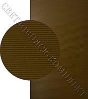 Полиуретан BISSELL, art.30886/97 (линия), 97 Shore A, р. 260*300*6 мм, цв. тропик