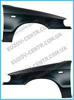 Крыло переднее правое Skoda Felicia 95-98 (FPS) 98901238
