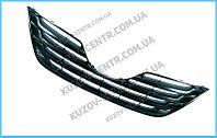 Решетка радиатора Toyota Camry XV40 06-10 под покраску (FPS) 5311106090C0