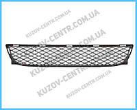 Решетка в бампер средняя Smart Fortwo 07-14 (FPS) A4518880023C22A