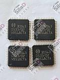 Мікросхема Bosch 30563 корпус QFP-44, фото 3
