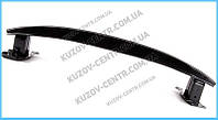 Усилитель (шина) переднего бампера VW Golf V Variant 07-09 (FPS) 1K5807109A