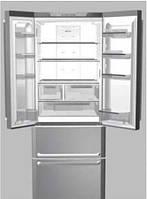 Холодильник HOTPOINT ARISTON E4DYAA X C, фото 1