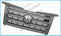 Решетка радиатора VW Crafter 06-11 грунтованная (FPS) 2E0853651D