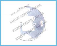 Левая защита тормозного диска IVECO DAILY  (2006 -2011)