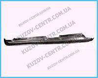 Порог Mazda 626 GE (92-97) седан/хетчбек - правый (Klokkerholm)