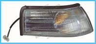 Правый указатель поворота MAZDA 626 88-92