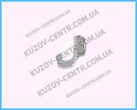 Левая защита тормозного диска OPEL ASTRA F  (1991 -1997)
