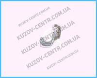 Правая защита тормозного диска OPEL ASTRA F  (1991 -1997)