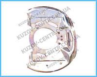 Защита тормозного диска OPEL VECTRA A  (1988 -1995)