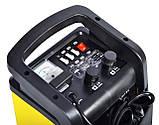 Пуско-зарядное устройство Кентавр ПЗП-600НП, фото 3