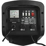 Пуско-зарядное устройство Кентавр ПЗП-600НП, фото 6