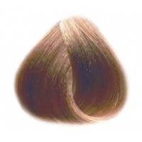Перманентная крем-краска для волос Alter Ego Techno Fruit 10/00 платиновый блондин насыщенный 100 мл