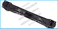 Шина заднего бампера (усилитель) Mazda CX7 06-12 (FPS)