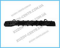 Усилитель (шина) заднего бампера Mazda 6 GH 08-13 (FPS) GS1D50260A