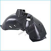 Подкрылок передний левый Smart Fortwo II 07-14 (FPS) 4518840922