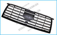 Решетка радиатора Subaru Forester 06-08 (FPS) 91121SA082